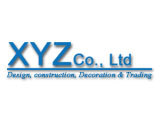 XYZ Co., Ltd. Construction Services
