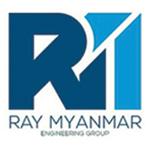 Rmm Construction & Engineering Co., Ltd. Contractor
