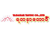 Yadanar Taung Co., Ltd. Pipes & Accessories