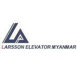 LARSSON ELEVATOR MYANMAR Lifts & Esclator