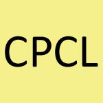 Convenience Prosperity Co.,Ltd. [CPCL] Electrical Goods