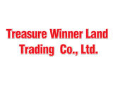 Treasure Winner Land Trading Co., Ltd. Construction Materials