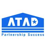 ATAD STEEL STRUCTURE CORPORATION Construction Materials