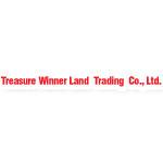 Treasure Winner Land Trading Co., Ltd. Construction Materials
