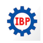 Inno Tech Batching Plant Co., Ltd. Machinery Spare Parts