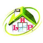Lynn Htut Phyoe Construction Co., Ltd. Contractor