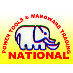 National Machinery Spare Parts