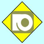 Bo San PVC Products