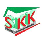 SKK Family Construction Co., Ltd. Construction Services