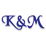 K & M Sand, Brick & Aggregates