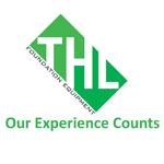 THL [Foundation Equipment [Myanmar] Co.,Ltd. Building Materials