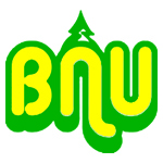 BNU Myanmar Co.,Ltd. Building Materials
