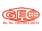 Geo Foundations & Construction Co., Ltd. Machinery Spare Parts