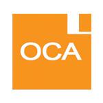OCA Architect